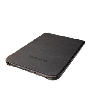 Wpuc-740-s-bk PocketBook WPUC-740-S-BK 7640152095108 WPUC-740-S-BK