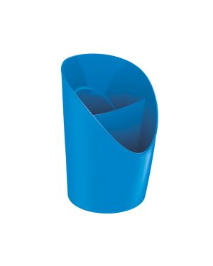 Portapenne Esselte Europost VIVIDA, standard Colore Blu VIVIDA ES_623943