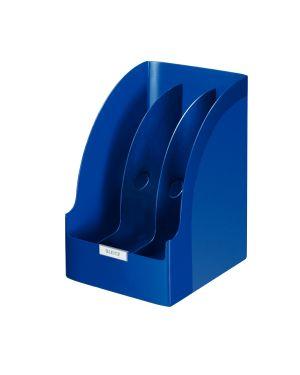 Portariviste Leitz Plus, Jumbo Colore Blu ES_52390035