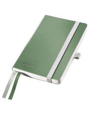 Taccuino Leitz Style Colore Verde Celadon ES_44920053