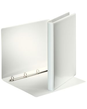 Raccoglitore per presentazioni Esselte Essentials Colore Bianco ES_49700 by Esselte