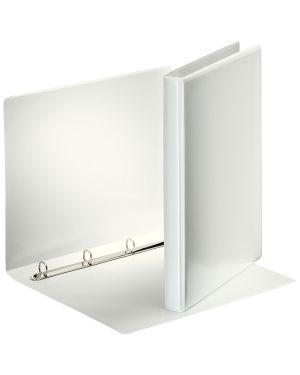 Raccoglitore per presentazioni Esselte Essentials Colore Bianco ES_49700