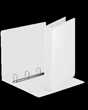 Raccoglitore per presentazioni Esselte Essentials Colore Bianco ES_49701 by Esselte