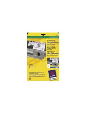 Raccoglitore per presentazioni Esselte Essentials Colore Bianco ES_49703