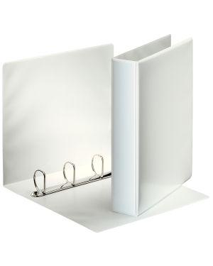 Raccoglitore per presentazioni Esselte Essentials Colore Bianco ES_49704 by Esselte