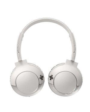 Cuffie wireless microfono Philips SHB3075WT/00 6951613991671 SHB3075WT/00