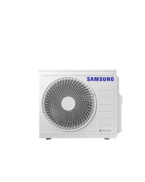 Samsung un est maldives 18000 19 Samsung AR18RXFPEWQXEU 8801643678500 AR18RXFPEWQXEU