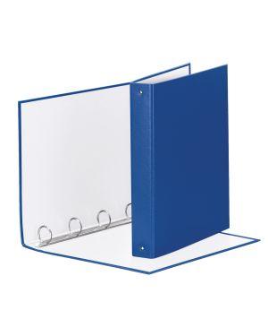 Raccoglitore Meeting Colore Blu ES_395792500