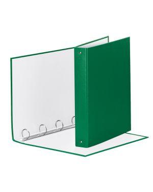 Raccoglitore Meeting Colore Verde ES_395798600 by Esselte