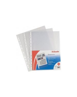 Buste a perforazione Copy Safe Essentials Colore Trasparente ES_392797000