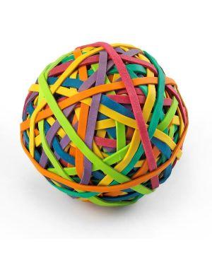 Elastici ball - 100 grammi Artiglio 5435 8028422554354 5435