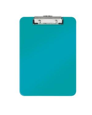 Portablocco Leitz WOW Colore Acquamarina ES_39710051