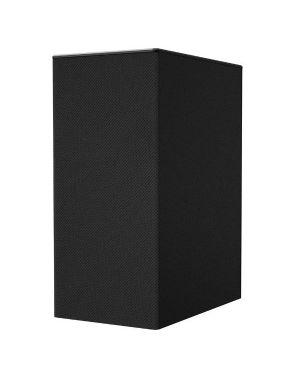 Soundbar 420w 3.1 sub wireless LG SN6Y.DEUSLLK 8806098694037 SN6Y.DEUSLLK