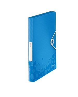 Cartella progetti wow blu Leitz 46290036 4002432105939 ES_46290036