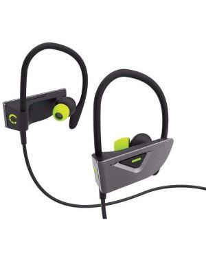 Freerun wireless bluetooth earphone Prodotti Bulk CY2084BTFRU 848116015200 CY2084BTFRU