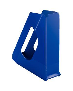 Portariviste Europost Esselte, standard Colore Blu ES_21439