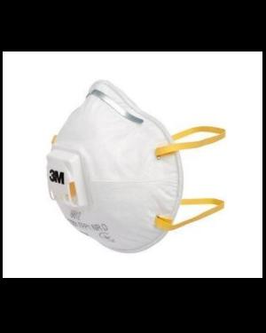 Respiratore classe ffp1 nr d v 3M 7000006980 4046719303113 7000006980