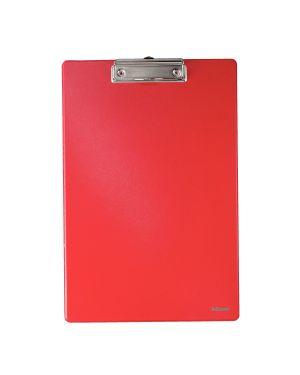 Portablocco Esselte Colore Rosso ES_56053