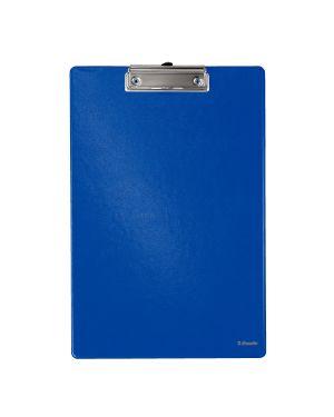 Portablocco Esselte Colore Blu ES_56055