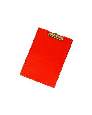 Portablocco esselte doppio 24x35 rosso ESSELTE 56043 5701216560436 ES_56043 by Esselte