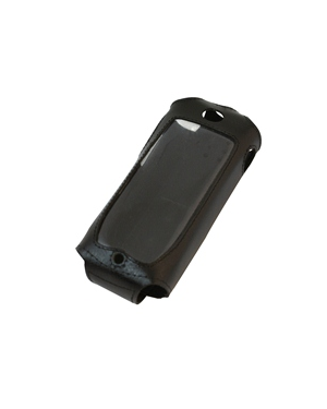Leather case for d81 Ascom 660282  660282