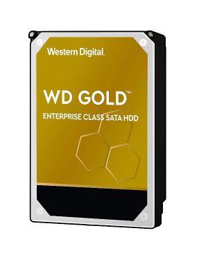 Wd gold hdd 3.5p 16tb sata3 (ep Western Digital WD161KRYZ 718037872957 WD161KRYZ