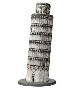 Torre di pisa Ravensburger 12557 4005556125579 12557