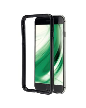 Custodia Bumper Leitz Complete per iPhone 6 Colore Nero ES_63540095 by Esselte