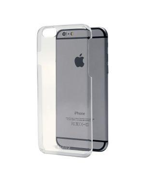 Custodia trasparente Leitz Complete per iPhone 6 Colore Trasparente ES_63750002 by Esselte