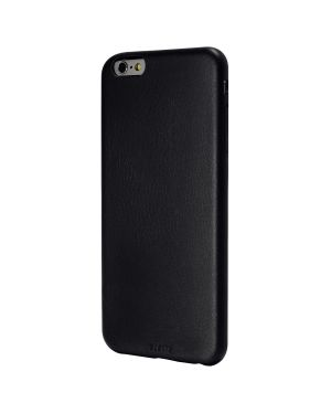 Custodia Soft Touch Leitz Complete per iPhone 6 Plus Colore Nero ES_63780095 by Esselte