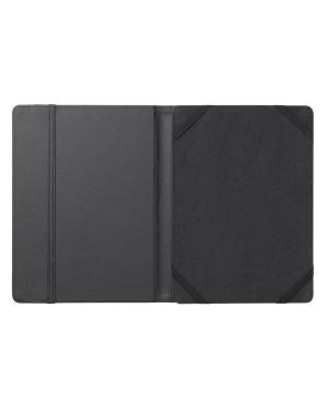 Primo folio case con stand Trust 20058_TRS 8713439200584 20058_TRS