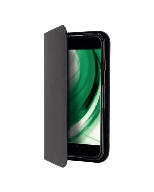 Custodia Leitz Complete Slim Folio per iPhone 6 Colore Nero ES_65080095 by Leitz