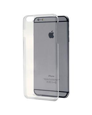 Custodia trasparente Leitz Complete per iPhone 6 Plus Colore Trasparente ES_63760002 by Esselte