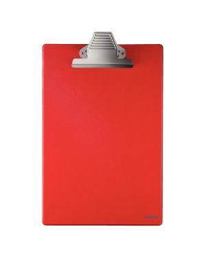 Portablocco  Heavy Duty Esselte Colore Rosso ES_27353