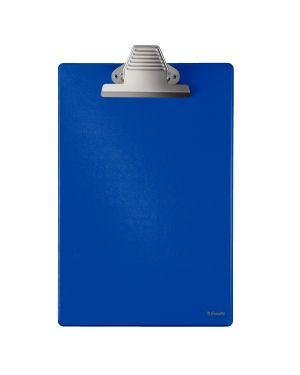 Portablocco  Heavy Duty Esselte Colore Blu ES_27355