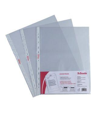 Buste a perforazione Copy Safe Essentials Colore Trasparente ES_392713000