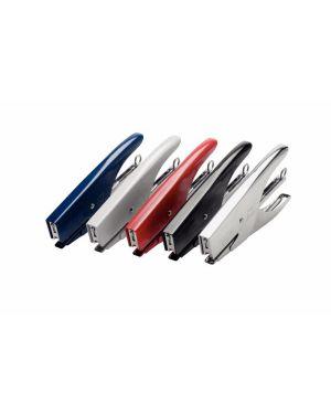 Cucitrice a pinza s51 nickel Rapid 10538702 7313465353028 ES_10538702