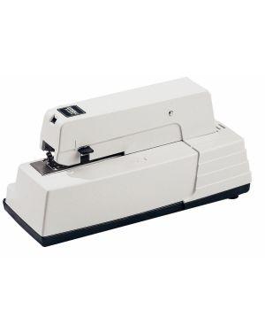 Cucitrice elettrica Rapid Classic 90E Colore Bianco/Nero ES_20942903 by Rapid