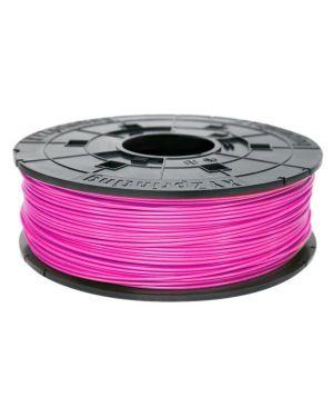 Abs neon magenta 600 g da vinci 1.0 XYZ Printing RF10XXEU0NA 4715872740720 RF10XXEU0NA