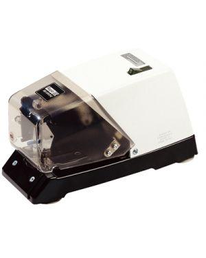 Cucitrice rapid elettrica 100e RAPID 10801931 7313468019310 ES_10801931