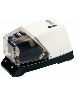 Cucitrice elettrica Rapid Classic 100E Colore Bianco/Nero ES_10801931