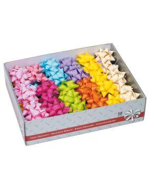 Esp15pz mini penne multif.4 colori 60083_500536