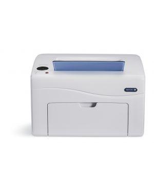 Phaser 6020v bi a4 colori talento Xerox 6020V_BI 95205867947 6020V_BI_XER-6020V