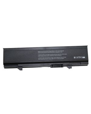 Batteria di ricambio x dell V7 - NB BATTERIES V7ED-KM742 4038489028440 V7ED-KM742_J152214 by V7 - Power Direct