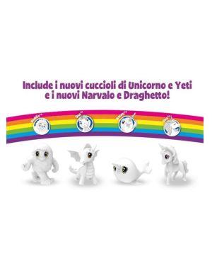 Washimals peculiar pets set Crayola 25-7191 5010065071919 25-7191