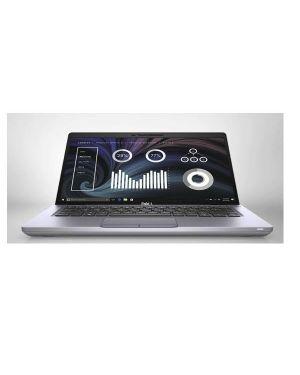 Latitude 5411 Dell Technologies 6KG18 5397184419328 6KG18