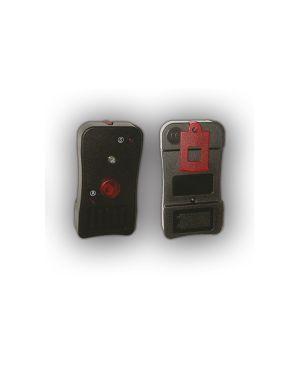 Radiocomando per elimina code printex TR/RADIO LED 8034049914822 TR/RADIO LED_74638