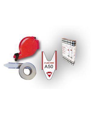 Dispenser tickets per elimina code printex TR/DISTR/RSS 8032618976028 TR/DISTR/RSS_74639 by Printex