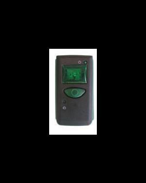 Radiocomando mdp3 per elimina code multifunzione printex TR/RAD MDP-M21_74641