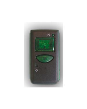 Radiocomando mdp3 per elimina code multifunzione printex TR/RAD MDP-M21 8034049917557 TR/RAD MDP-M21_74641